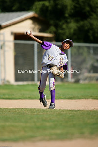 Allstars Alpine vs Santee-59