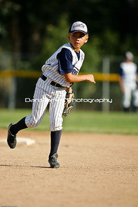 Allstars Alpine vs Santee-123