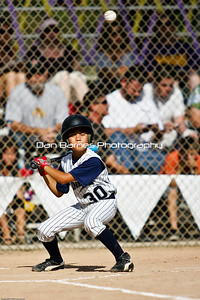 Allstars Alpine vs Santee-2