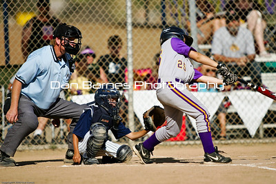 Allstars Alpine vs Santee-36