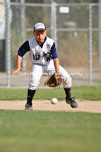 Allstars Alpine vs Santee-27