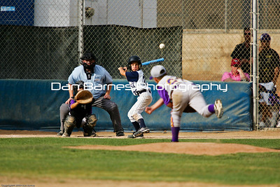 Allstars Alpine vs Santee-145