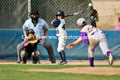 Allstars Alpine vs Santee-136