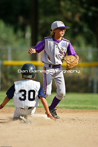 Allstars Alpine vs Santee-3