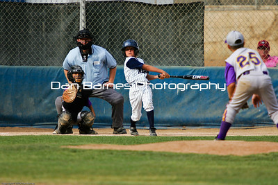 Allstars Alpine vs Santee-157