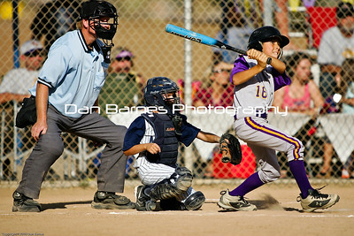 Allstars Alpine vs Santee-126