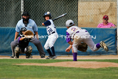 Allstars Alpine vs Santee-153
