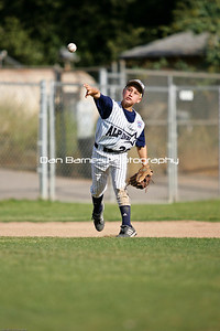Allstars Alpine vs Santee-117