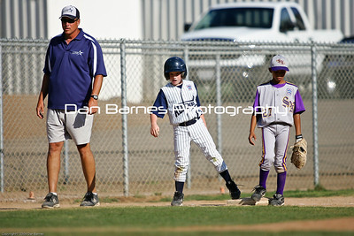 Allstars Alpine vs Santee-77