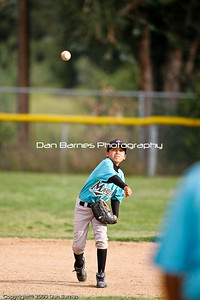 Alpine LL Baseball-149