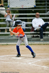 Alpine LL Baseball-13