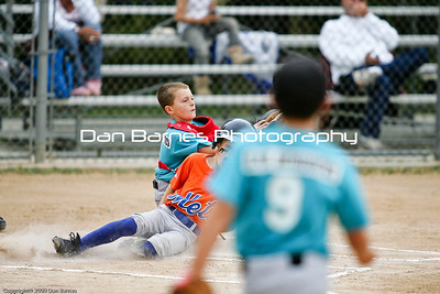 Alpine LL Baseball-26