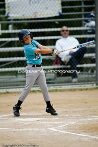 Alpine LL Baseball-38