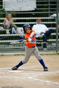 Alpine LL Baseball-22