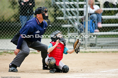 Alpine LL Baseball-23