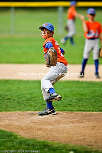Alpine LL Baseball-81
