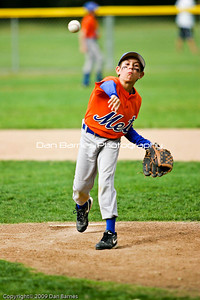 Alpine LL Baseball-79