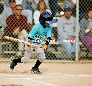 Alpine LL Baseball-183