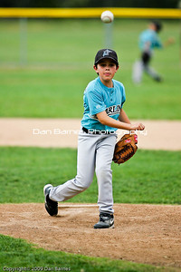 Alpine LL Baseball-49