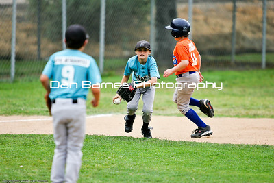 Alpine LL Baseball-31