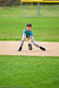 Alpine LL Baseball-4