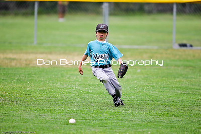 Alpine LL Baseball-34