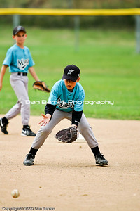 Alpine LL Baseball-5