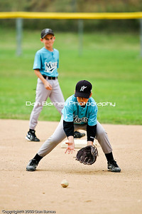 Alpine LL Baseball-6