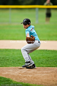 Alpine LL Baseball-53