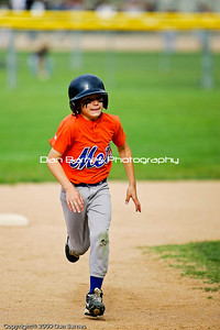 Alpine LL Baseball-65