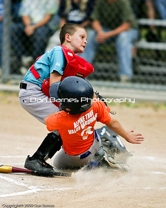 Alpine LL Baseball-69