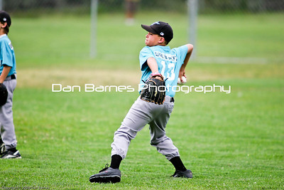 Alpine LL Baseball-36