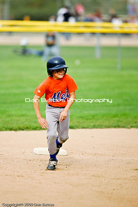 Alpine LL Baseball-63