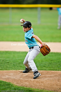 Alpine LL Baseball-48