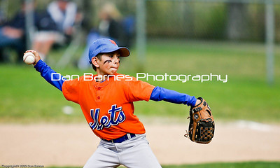 Alpine LL Baseball-84