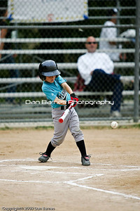 Alpine LL Baseball-39
