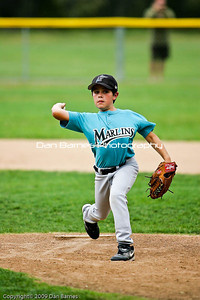 Alpine LL Baseball-54