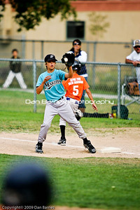 Alpine LL Baseball-67