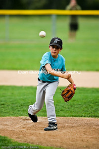Alpine LL Baseball-51