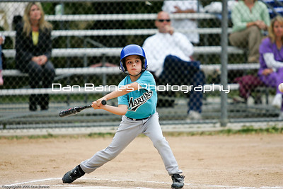 Alpine LL Baseball-45
