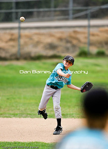 Alpine LL Baseball-2