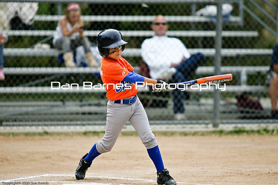 Alpine LL Baseball-15