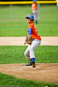 Alpine LL Baseball-78