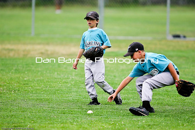 Alpine LL Baseball-35