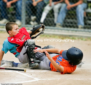 Alpine LL Baseball-71