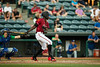 Altoona Curve 8-21-2019 Vs Yard Goats