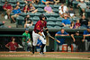 Altoona Curve 8-21-2019 Vs Yard Goats Jason Delay