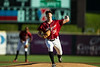 Vieaux pitching Altoona Curve 8/29/2019 Photos for the Altoona Mirror by Rob Lynn