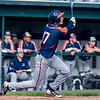 Liverpool at Cicero-North Syracuse - Baseball - May 11, 2017