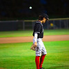 TheTalonNews- Argyle Baseball vs. Lakeworth (4-6-2021) Photographer: Josh Fritz | Editor: Bobby Volling.